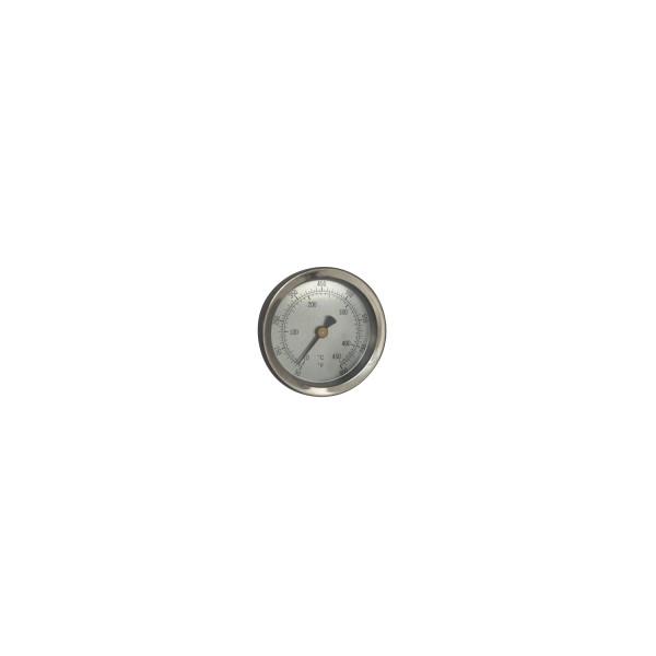 Thermometer Madison Premium Komfort
