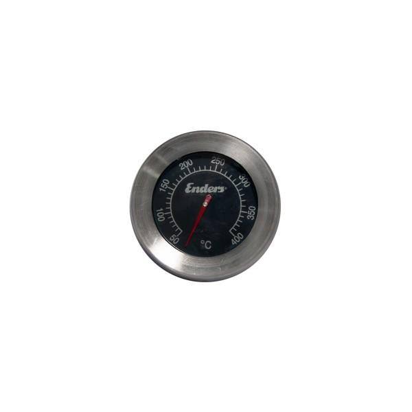 Thermometer Monroe Pro
