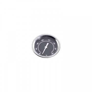 Thermometer Kansas Pro